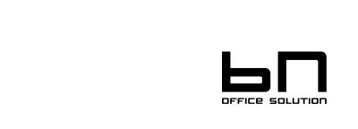 BN Office Solution