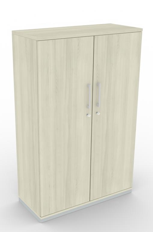 Prisma 2 Garderobenschrank von Palmberg