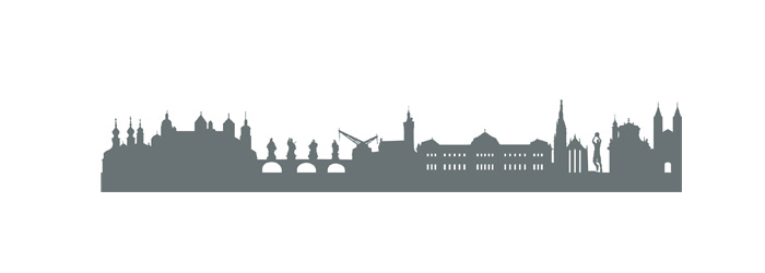 Büromöbel Würzburg