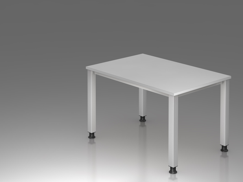 Schreibtisch 120 Cm Breit 2021