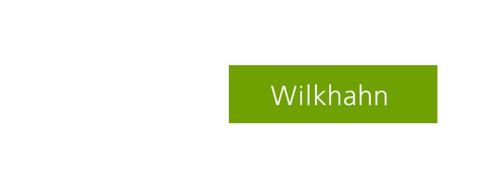 Wilkhahn