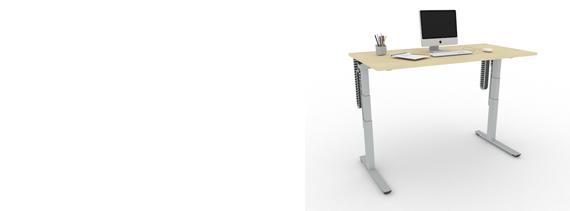 Sitz- / Stehtische