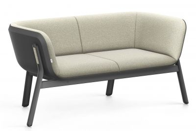 Hub Sofa Interstuhl