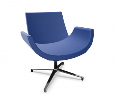 Relax Drehsessel von LD Seating