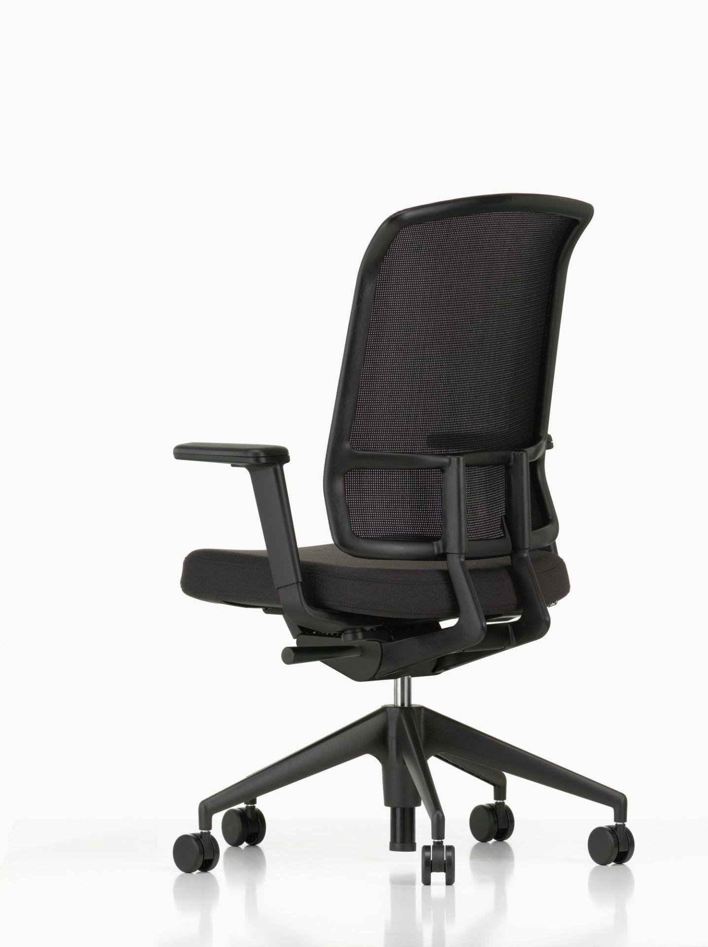 AM Chair Drehstuhl von Vitra Aktionsmodell