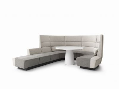 Affair Sofa Cor