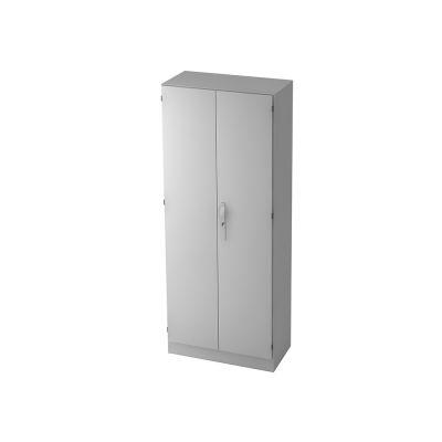 Kürnach Garderobenschrank 5 Ordnerhöhen hoch, 80 cm breit Büromöbel Würzburg