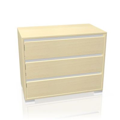 Select Schubladenschrank von Palmberg